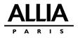 Allia (Salle de bain)