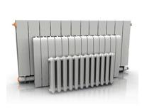chauffage-radiateurs