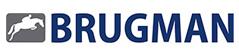 radiateurs Brugman